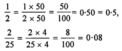 selina-concise-mathematics-class-6-icse-solutions-decimal-fractions-2