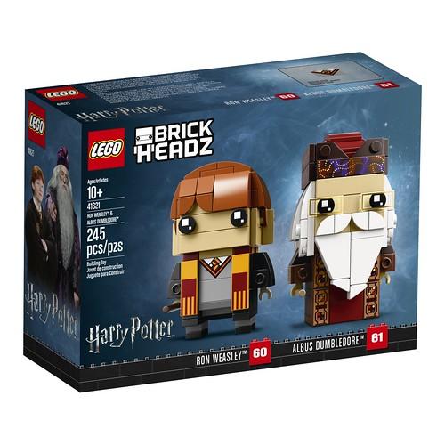 41621_LEGO-Harry-Potter-Birckheadz_Front