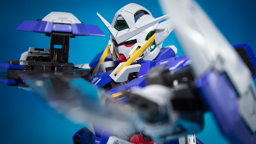 Perfect _Grade_Gundam_Exia_61