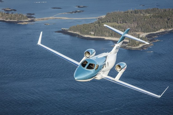 honda-hondajet-elite-revealed-1-768x512