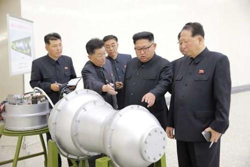 kimjongun_nuclearbomb