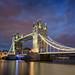 Towerbridge by pieter.struiksma