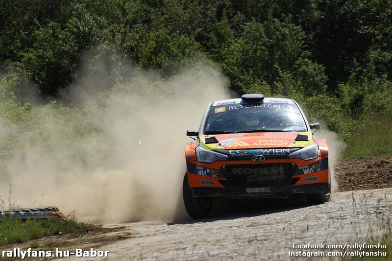 RallyFans.hu-13002
