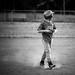Baseball by Jhascrapmom