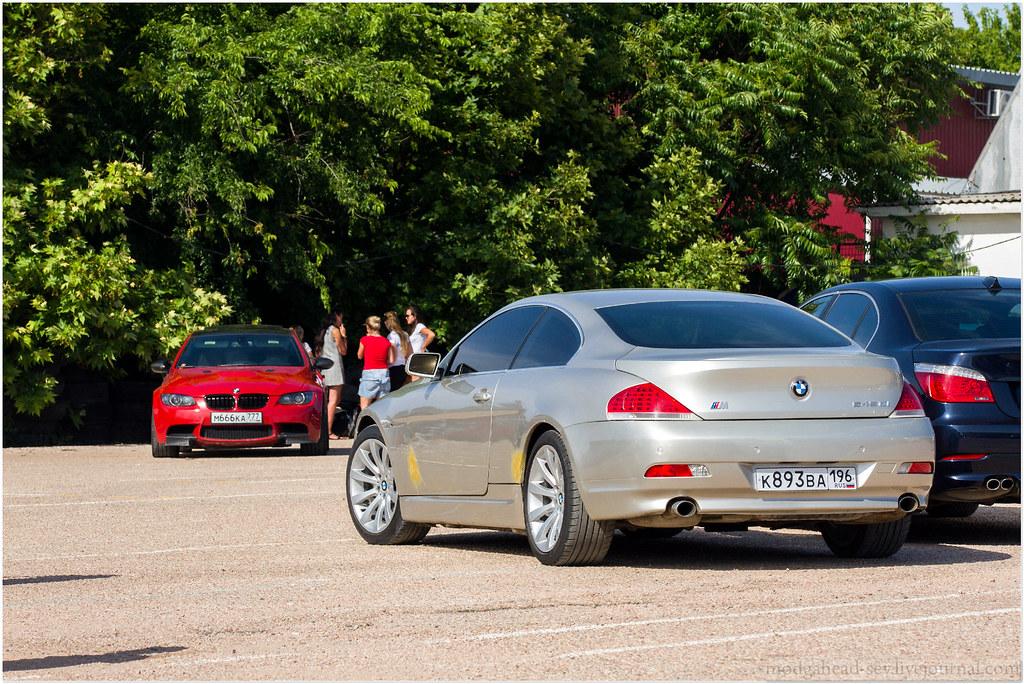 BMWfest-2251