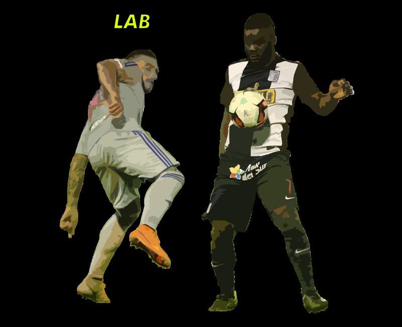 Futbol_01