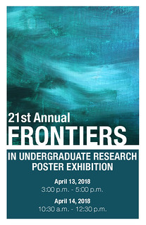 Frontiers 2018 Program Cover Front Half resized
