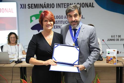 seminario_diacoci_2dia_manha (9)