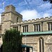 St Dunstan @Monks Risborough