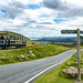 20170730 - Snowdonia & area - 120051