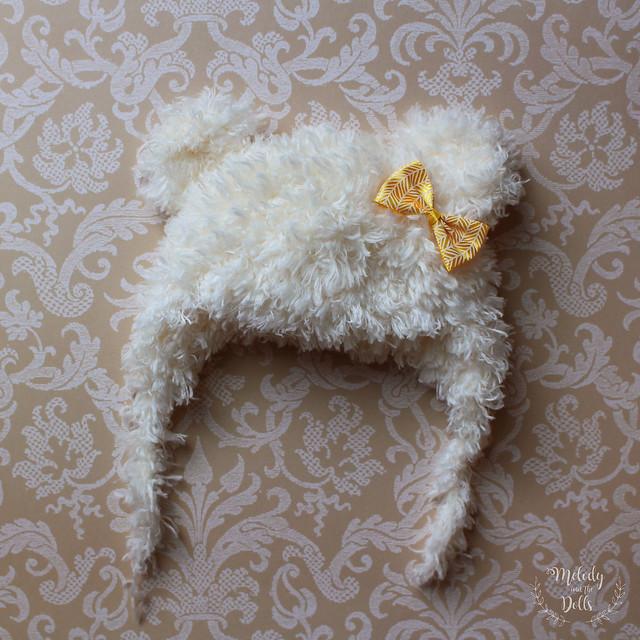 ღ[Commissions crochet] Bonnets cute pour SD/pullips [OPEN]ღ 42078793214_f803b3b5a3_z