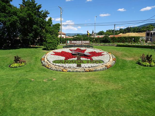 Polson Park (79)