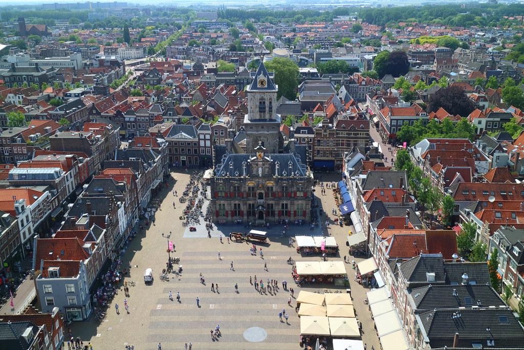 Netherlands 2018 340