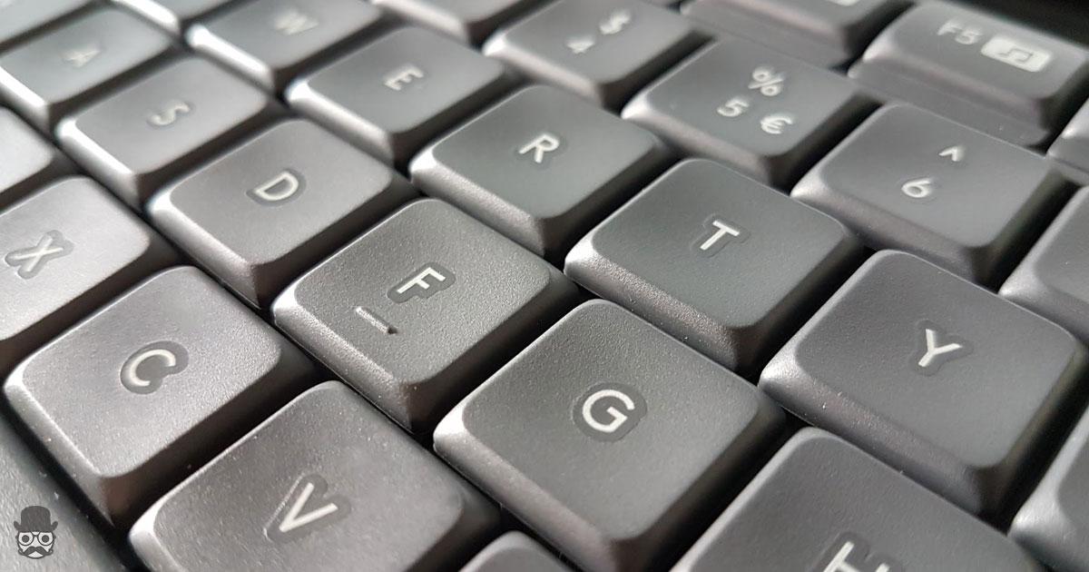 Kit mouse si tastatura wireless bun pana in 100 - 150 lei 144