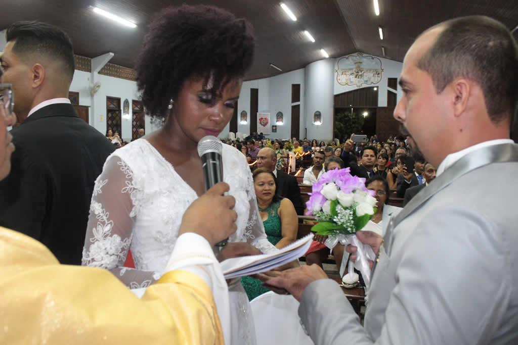 Casamento (111)