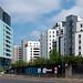gateway | leeds | west yorkshire