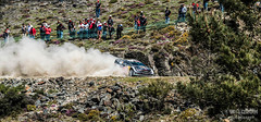 Rally Portugal: Amarante