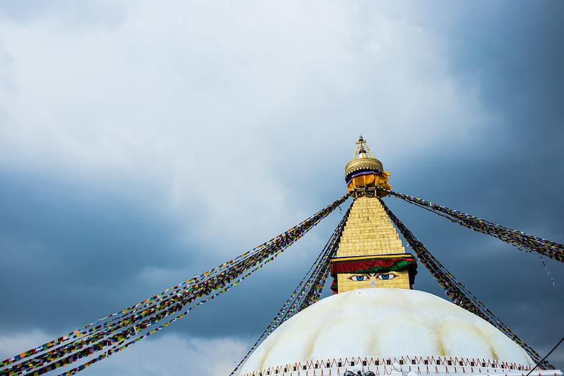 Nepal 2018_-81