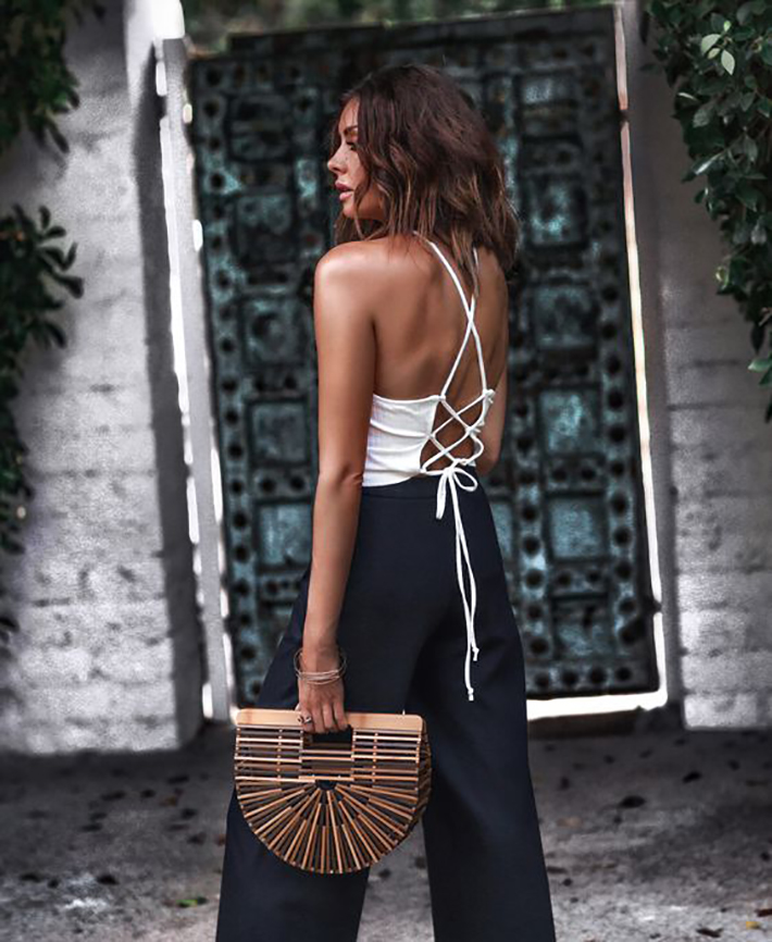 essential bags for this summer trend 2018 style fashion tendencias8