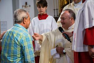 Confirmación Santísima Trinidad 2018-34