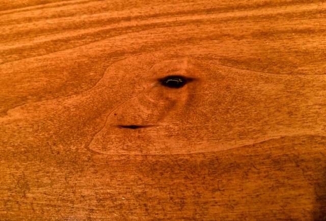 woodcreature1