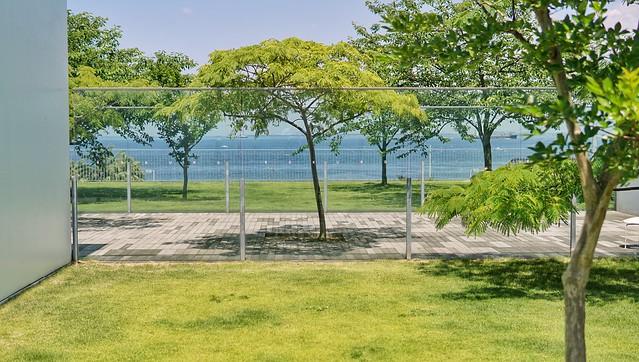 DSC09159-01横須賀美術館
