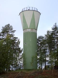 Hälsingland, Ljusdal, Färila