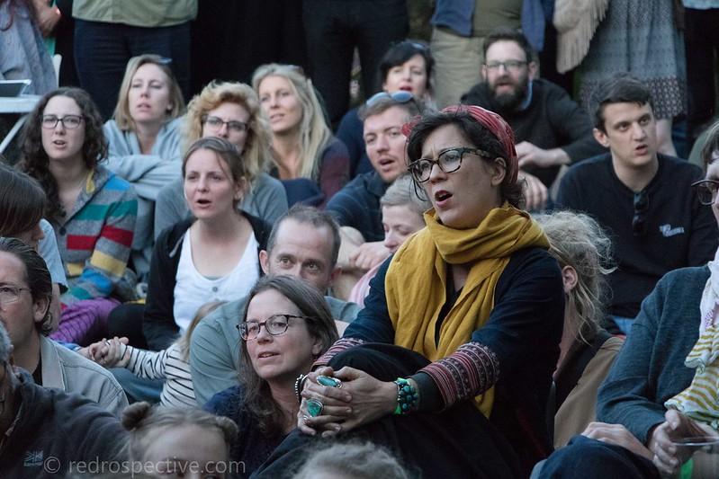 Unamplifire Festival 2017 - 14 - Audience -7185