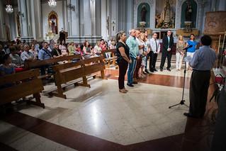Confirmación Santísima Trinidad 2018-6