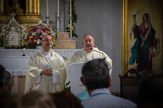 Confirmación Santísima Trinidad 2018-46
