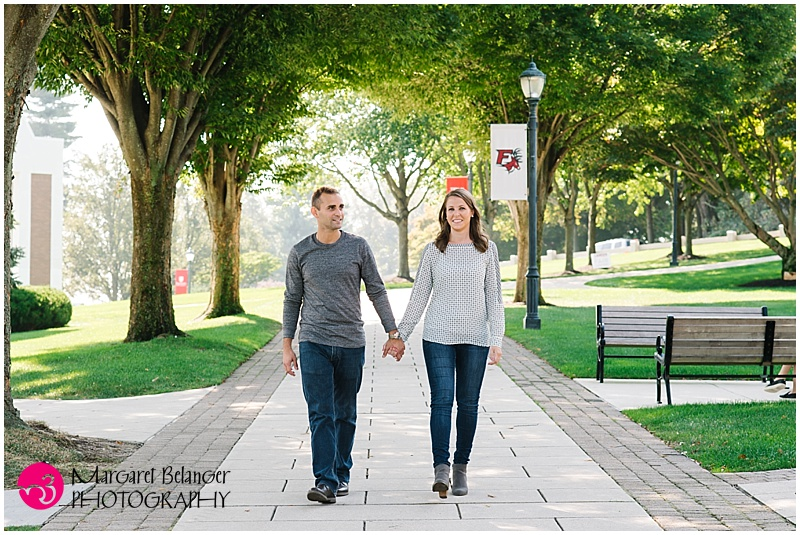Fairfield-University-engagement-session-SM-170925_02
