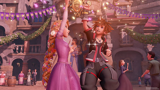 kingdom-hearts3_180612 (42)