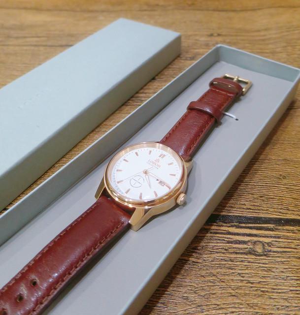 LOBOR手錶 (3)