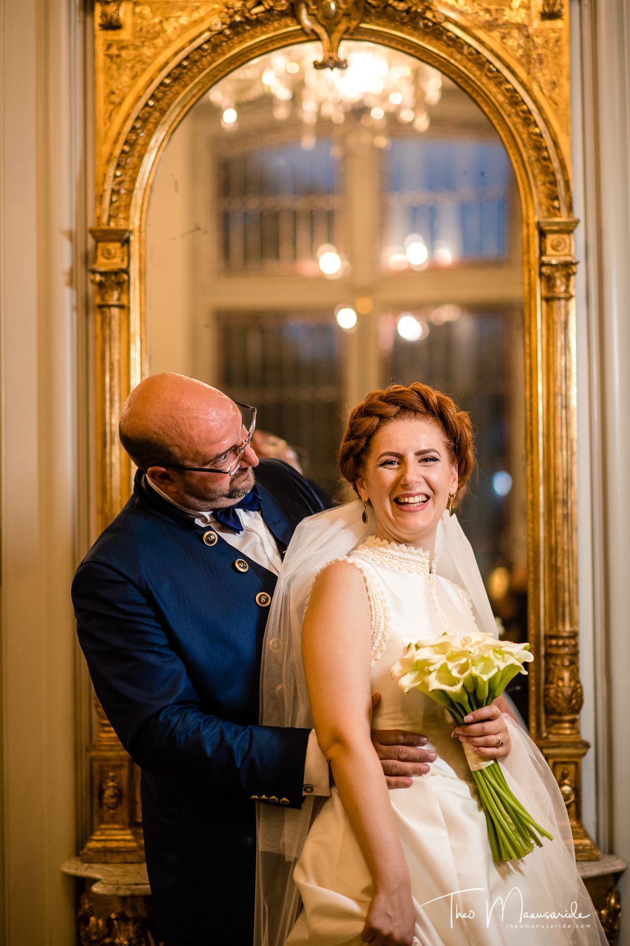 fotograf-nunta-domeniul-manasia-44