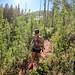 10K Trail Run - 2018 GoPro Mountain Games