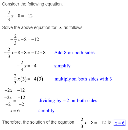 algebra-1-common-core-answers-chapter-2-solving-equations-exercise-2-6-51E