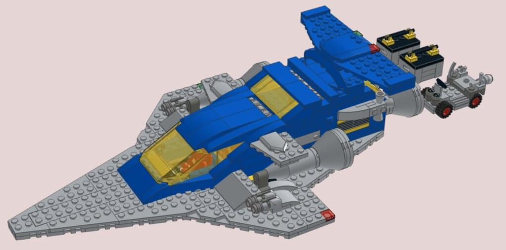 928redux_v5_shipfrontquarter