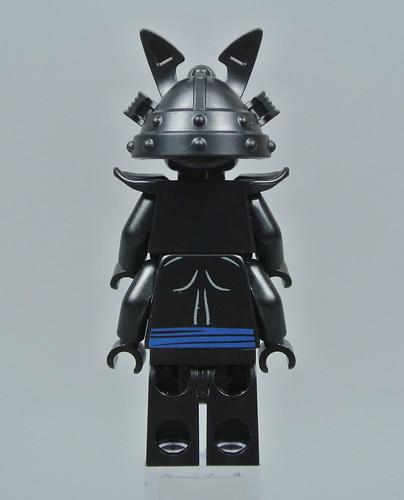 70658 Oni Titan
