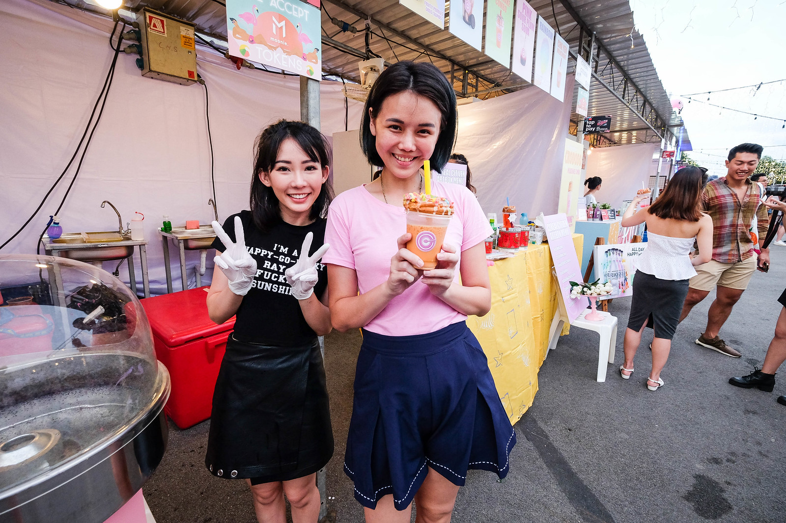 Artbox Singapore 2018 DSCF1446-55
