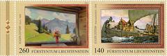 № 1729-30_02.09.13_Лихтенштейн