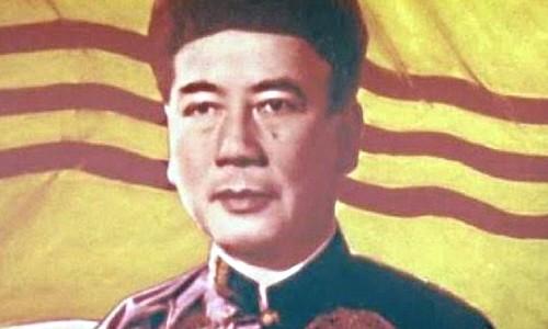 tongthong_ngodinhdiem