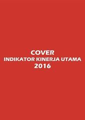 cover iku 2016
