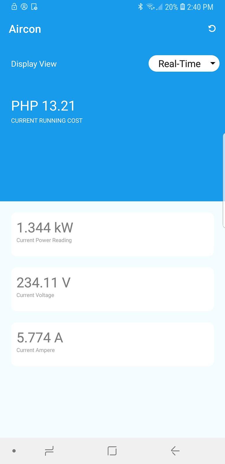 Screenshot_20180530-144007_Smart Cool