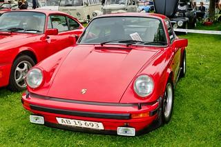 Porsche 911 3.0, 1977 - AB15693 - DSC_0860_Balancer