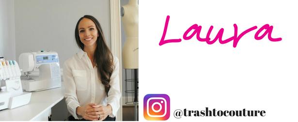 Laura blog