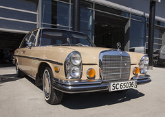 1972 W108 280 SEL 4.5 - IMG_5846-e