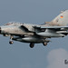 45+71 German Air Force (Luftwaffe) Panavia Tornado IDS by EaZyBnA - Thanks for 2.000.000 views