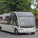 Diamond Bus NW KY63VTK