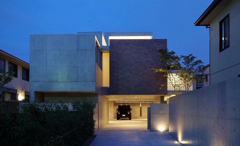 garage-house (4)