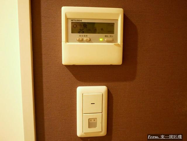 福岡博多站前SUNLINE飯店38